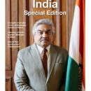 cover india 2